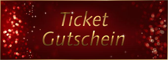 Jetzt Ticket-Gutschein für das Clack-Theater online bestellen!