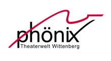 Phoenix_Logo_schwarz_3_219x_thumb