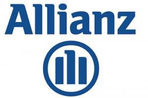 csm_Allianz_Deutschland_AG_Logo_e14e67a8b6