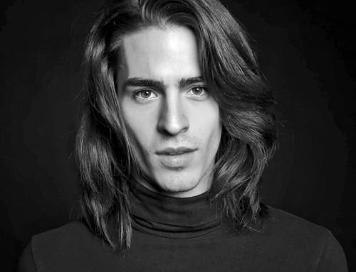 Adrian Laza neu im Ensemble